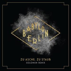 Zu Asche Zu Staub Mp3 Download