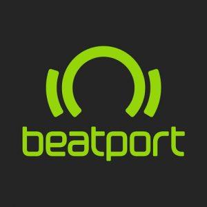 beatport top 100 free download 2018